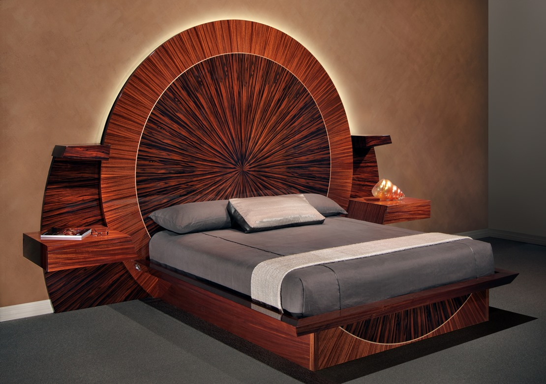 Expensive Bed Top 10 Most Expensive Beds Listotop