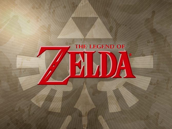 The-Legend-of-Zelda.png
