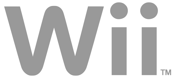 Wii game series