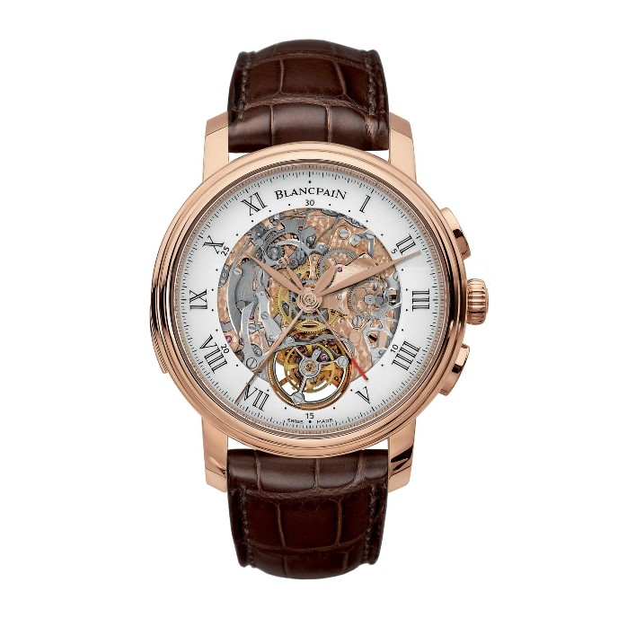 in chronograph wristwatch million expensive ever christies at auction sold patek may watches destination luxury for philippe this pink gold perpetual calendar most
