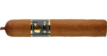 The Cohiba Behike