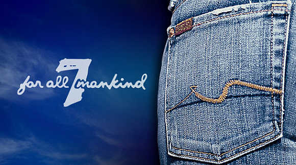Wold's Most Expensive Jeans