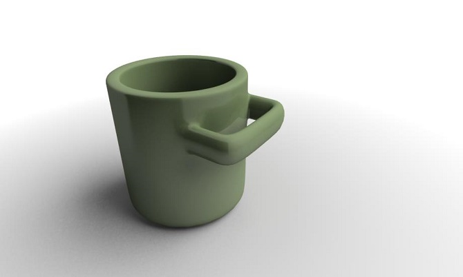 Cuphold