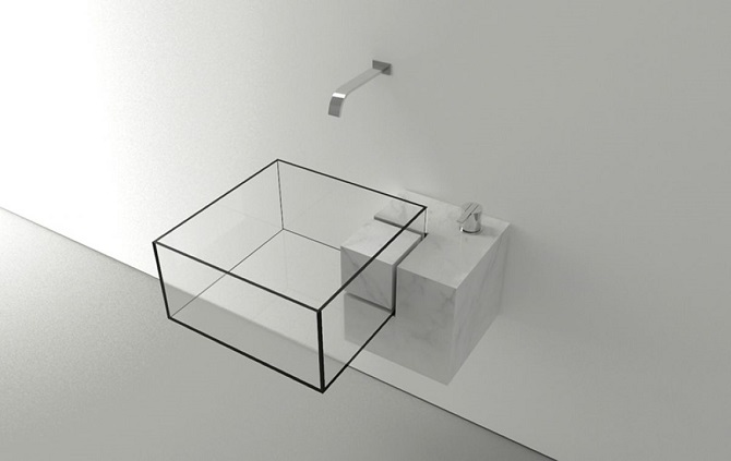 Connected Cubes