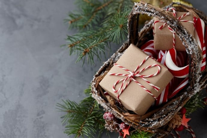 there is a constant debate on whether it is better to give products or services as gifts during the festive period so lets look at the pros and cons of - Why Do We Give Gifts At Christmas