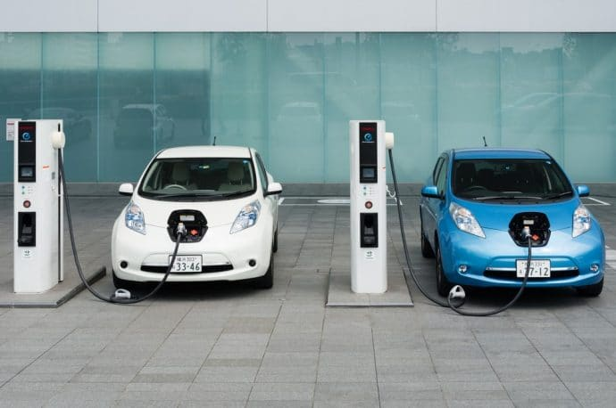 Thinking About Buying A Pre Owned Nissan Leaf Electric Car? Read This First