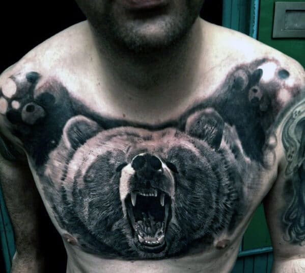 chest-tattoo-designs-for-men1
