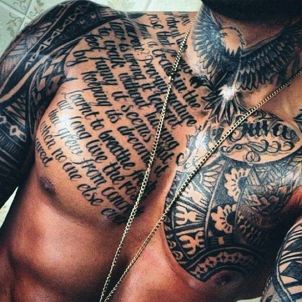 men-chest-tattoo