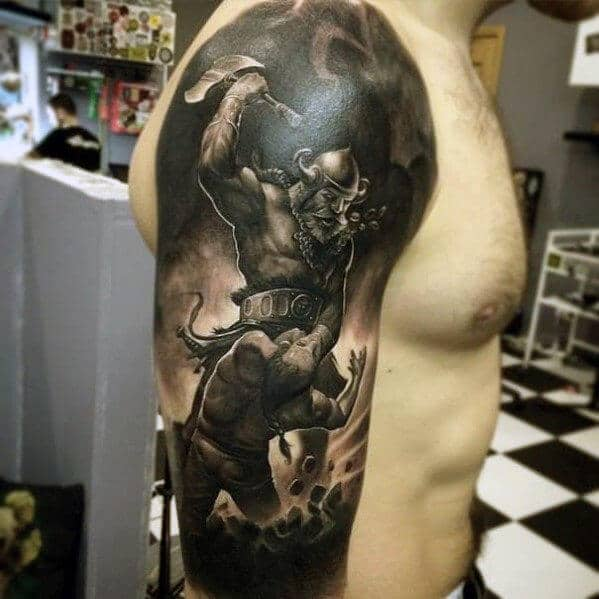 tattoo-designs-for-men-arms