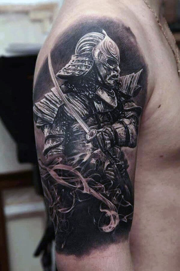tattoo-ideas-for-men-on-arm1