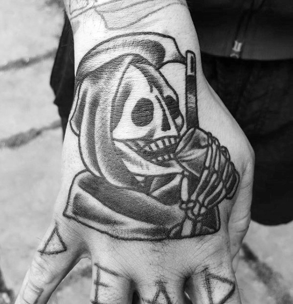 grim-reaper-traditional-hand-tattoos-for-guys