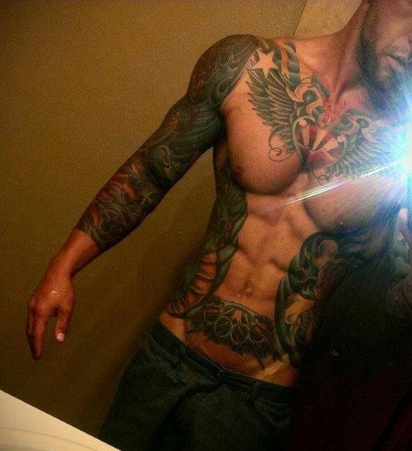 rib-tattoo-designs