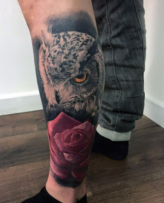 leg-tattoo-ideas