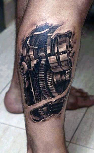 ship-leg-tattoos