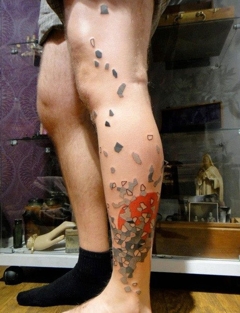 upper-leg-tattoos