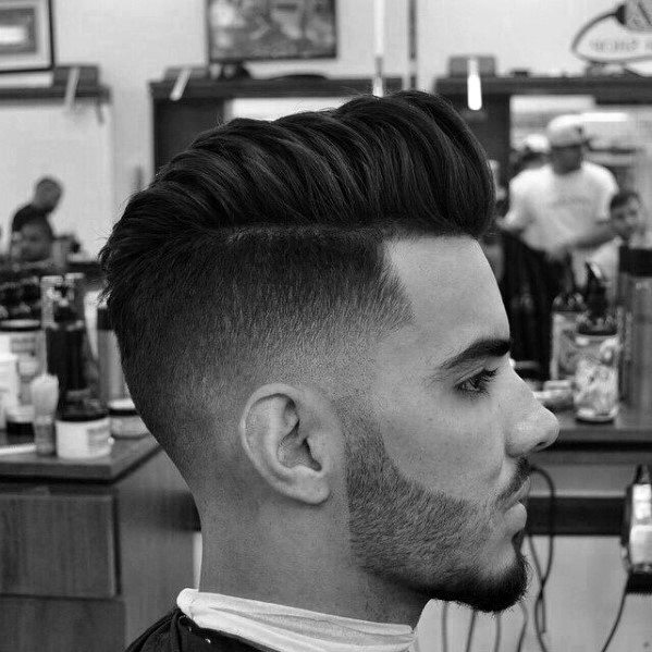 fade-cuts-for-men