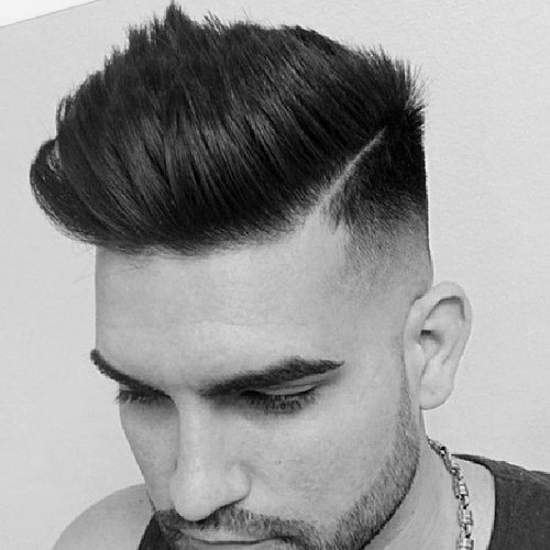 fade-mens-haircut