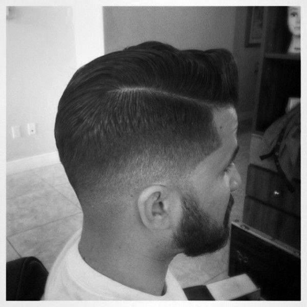 low-fade-comb-over-hairstyles-for-men