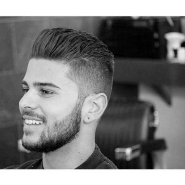 low-fade-haircuit-for-men