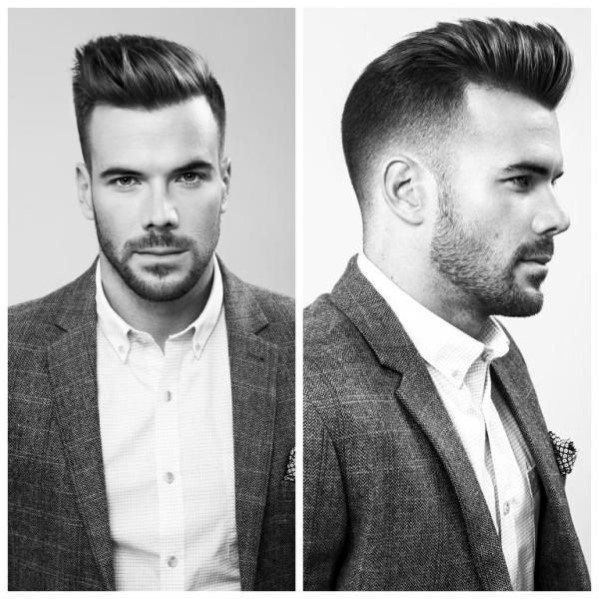 mens-fade-haircut