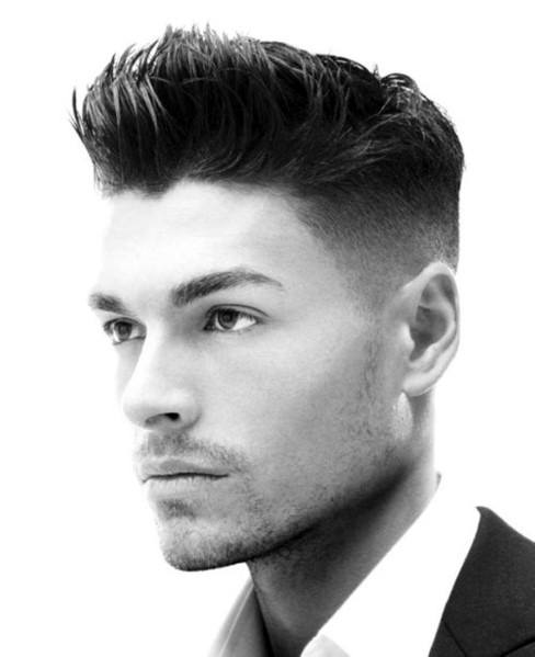 mens-high-fade-hairstyles