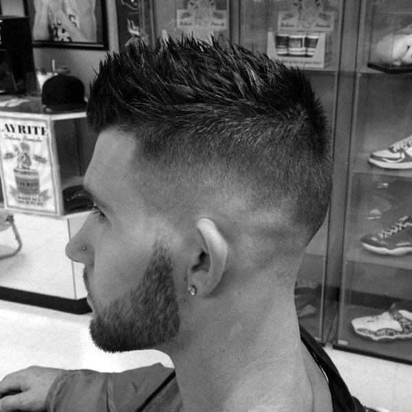 short-length-mens-fade