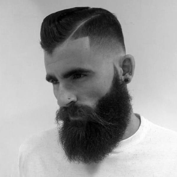 taper-fade-haircut-for-men