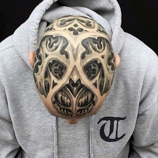 3d-mens-head-tattoo-design-ideas