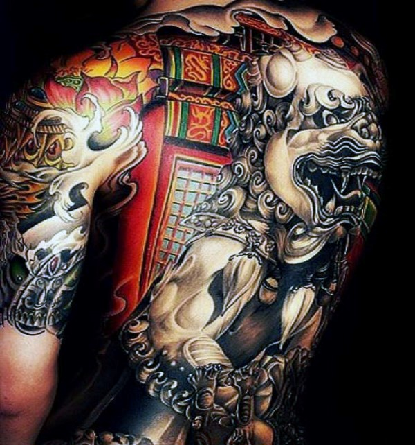 mens-japanese-tattoo-ideas