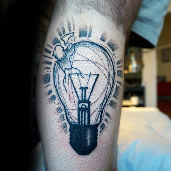 Top 30 Dotwork Tattoos For Men Check out the images, designs and collections. top 30 dotwork tattoos for men