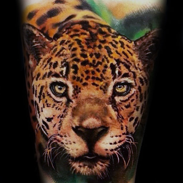 cool-cheetah-gus-forearm-tattoo-with-realistic-design