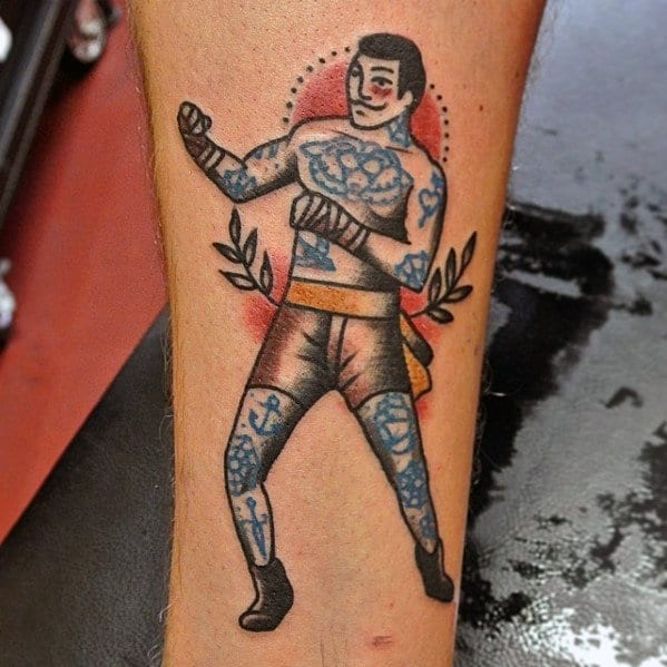 inner-forearm-traditional-boxer-guys-tattoo-ideas