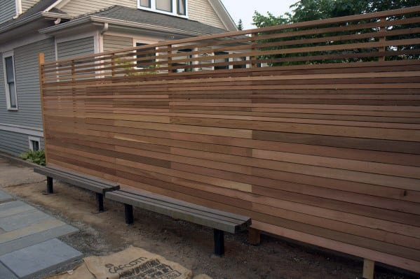 contemporary-wood-privacy-fence-design-inspiration