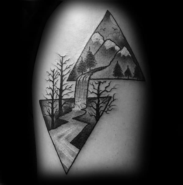 gentleman-with-river-triangle-arm-tattoo